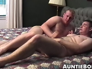 action amateur