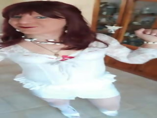 crossdresser candice470