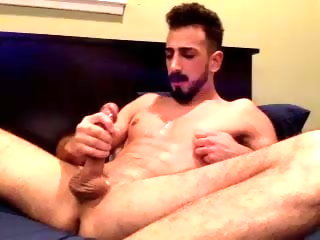 guy cock