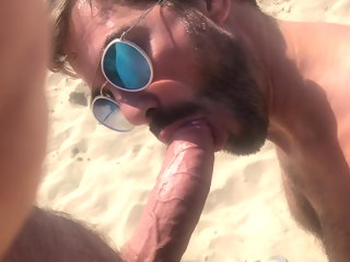 job At full tilt vocation convenient the beach blow