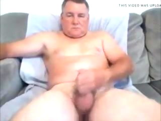 daddy sexy