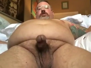 951 ChubVideos 951 (Read be transferred to description) chubvideos