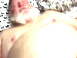 daddy Going to bed my dad fucking