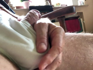 cock 68